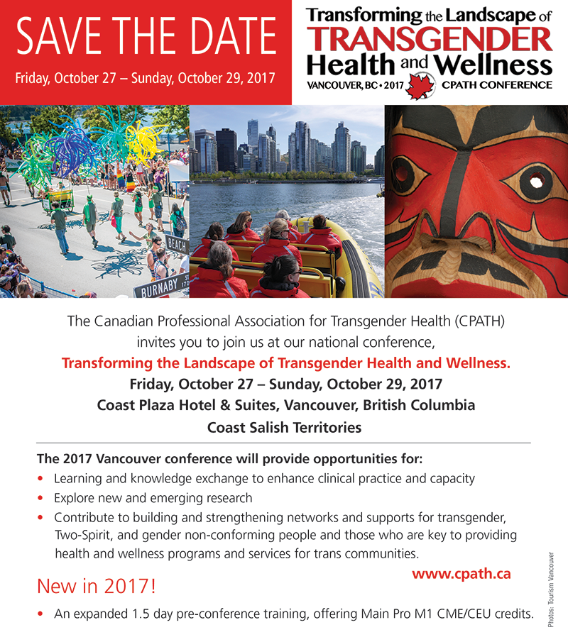 CPATH-2017-Save-the-Date-revised